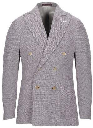 Bespoke Suit jacket