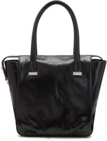 Marc Jacobs The Standard Tote