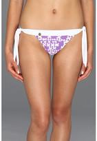 Lole Catalina 2 Bikini Bottom