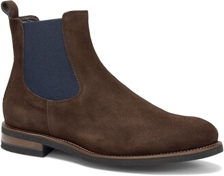 Trask Richmond Chelsea Boot