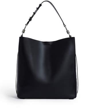 AllSaints Nina North-South Tote Bag