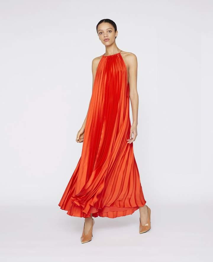 Stella McCartney Mildura Dress, Women's