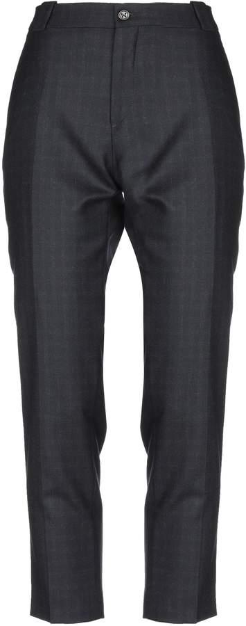 Berwich Casual pants - Item 13374315UA