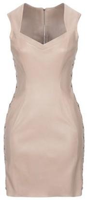 APHERO Short dress
