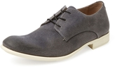 John Varvatos Men's Star S Commute Derby Shoe
