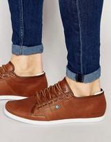 Boxfresh Sparko Sneakers