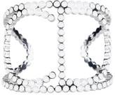 Christian Dior YDR Cuff Bracelet