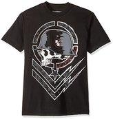 Metal Mulisha Men's Sheet T-Shirt