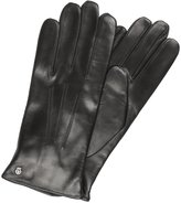 Roeckl Gloves Black