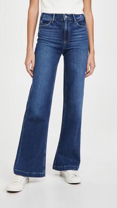Paige Leenah Jeans