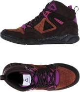 Le Coq Sportif High-tops & sneakers - Item 11308242