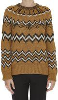 Nude:Masahiko Maruyama Sweater