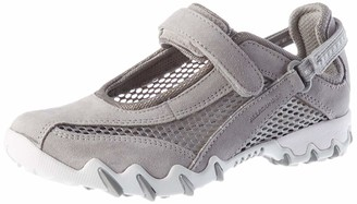 Allrounder by Mephisto Women's Fina-tex Cross Trainers
