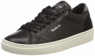 Pantofola D'oro Women's Anna Donne Low-Top Sneakers