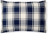 Ralph Lauren Acadia Pillow Sham