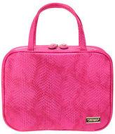 Stephanie Johnson ML Traveler Bag