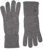 Tommy Hilfiger Knit Gloves
