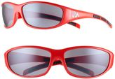 Adult Fresno State Bulldogs Wrap Sunglasses