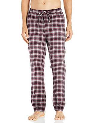 Goodthreads Flannel Pajama Pant Casual,Medium
