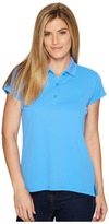Columbia Innisfree S/S Polo Women's Short Sleeve Pullover