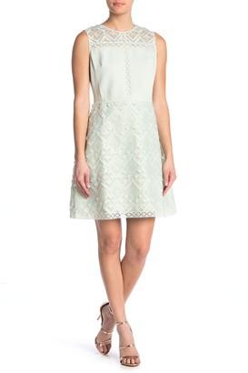 Ted Baker Buttercup Dress