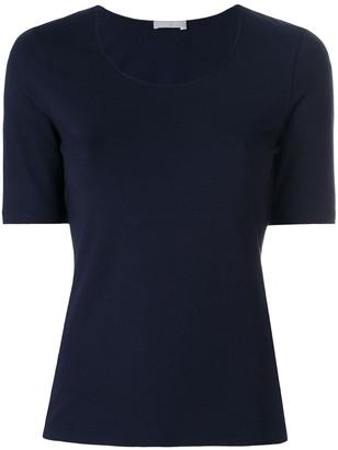 Le Tricot Perugia jersey T-shirt