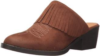 Ariat Women's Unbridled Shirley Work Boot