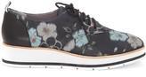 Sole Society Oberlin Flat Sneaker