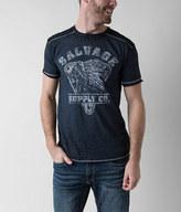 Salvage Hawk Bo T-Shirt