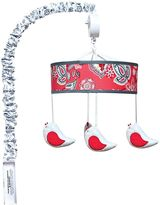 Trend Lab Waverly Baby Charismatic Musical Mobile by