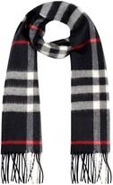 Burberry Oblong scarves - Item 46472251