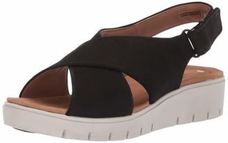 Clarks Women's Un Karely Sun Sandal