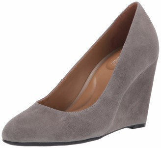 Aerosoles Women's Bandwagon Pump