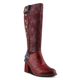 L'Artiste Maerada Boots Women's Shoes