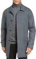 Michael Kors Waterproof Jacket