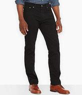 Levi's 541TM Big & Tall Athletic-Fit Jeans