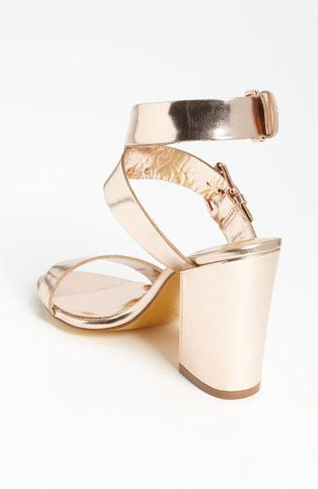 Ted Baker 'Lissome' Sandal