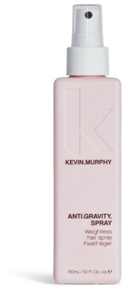 Kevin.Murphy Kevin Murphy Anti Gravity Hair Spray