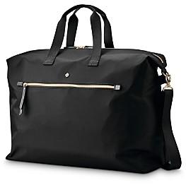Samsonite Mobile Solutions Classic Duffel Bag