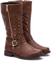 Rachel Girls' Lil Eastport Boot