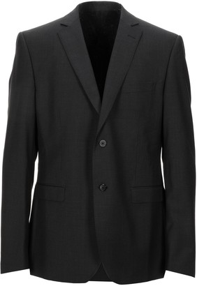 Lab. Pal Zileri Suit jackets