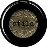 Stila Magnificent Metal Foil Finish Eyeliner