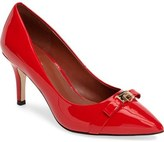 Cole Haan 'Juliana Grand' Bow Pump (Women)