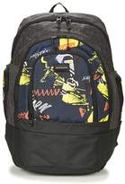 Quiksilver 1969SPECIAL Black / Yellow