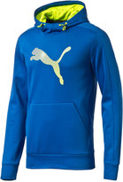 Puma Men's Striker WarmCELL Pullover Hoodie