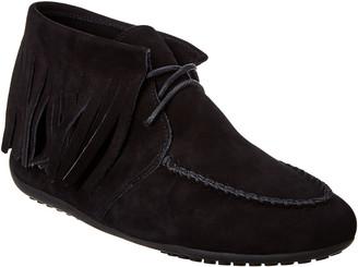 Arche Fandy Leather Bootie