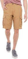 Men's Urban Pipeline Microfiber Cargo Shorts