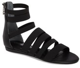Charles by Charles David Women's Maide Elastic Gladiator Sandal