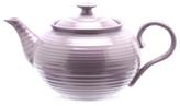 Portmeirion Dinnerware, Sophie Conran Mulberry Teapot
