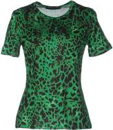 Les Copains T-shirts - Item 37941179